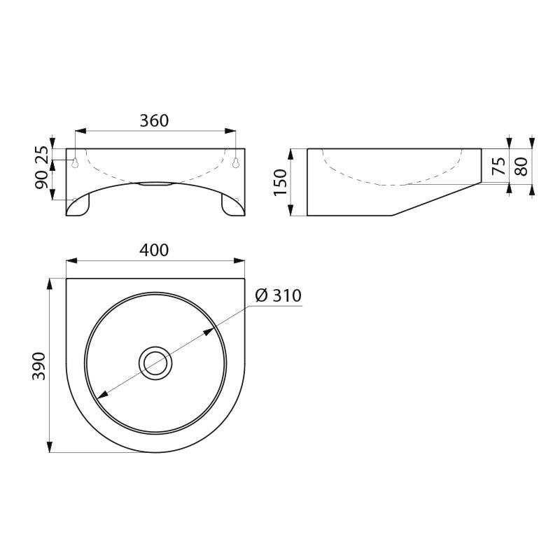 Salle De Bain Handicape Dwg ~ Wc Pmr Dwg Trendy Detail Drawings Specimen Documents Technical