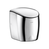 510622-HIGHFLOW high-speed hand dryer
