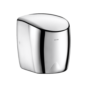 HIGHFLOW high-speed hand dryer