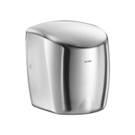 510622S-HIGHFLOW high-speed hand dryer