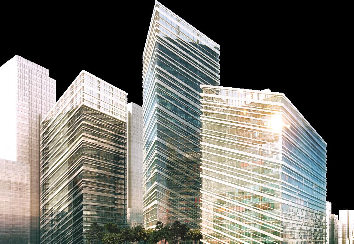 Net Park Tower Manille