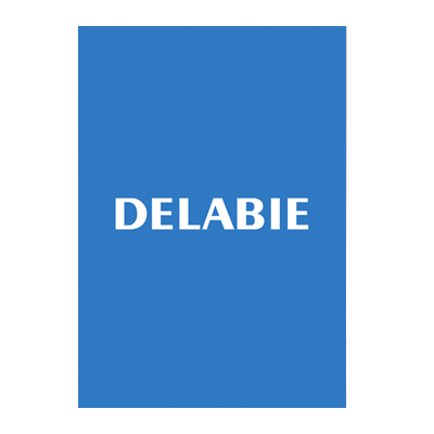 The DELABIE Group