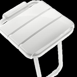 Barres d'appui et sièges Basic - ECO