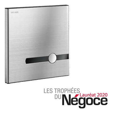 464PBOX-464006-TropheesNegoce