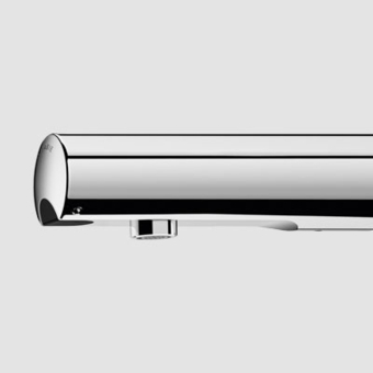 Wall-mounted electronic tap - Ref. 443436